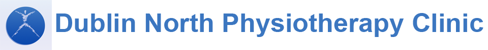 Dublin North Physio